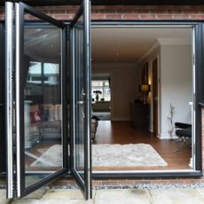 What Are Trade bodies for double glazing installers?