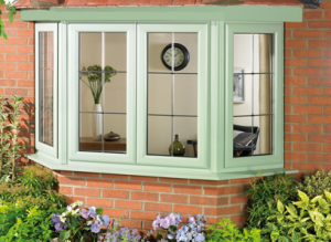 value for money double glazed windows