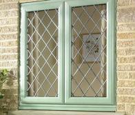 value for money double glazed windows